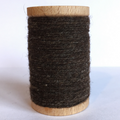 Rustic Wool Moire Threads 712