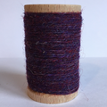 Rustic Wool Moire Threads 764
