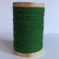 Rustic Wool Moire Threads 820