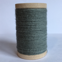 Rustic Wool Moire Threads 900