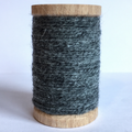 Rustic Wool Moire Threads 905