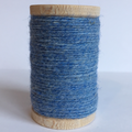 Rustic Wool Moire Threads 512