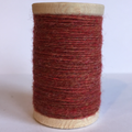 Rustic Wool Moire Threads 285