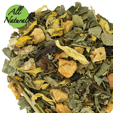 "Herbal Blend ""Energy"""