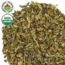 Tulsi Herb, Organic