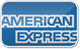 american-express1.png