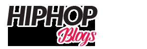 hhb-logo1.png