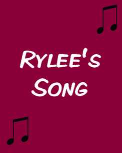 Part of Watching Rylee Grow (Rylee's Song)