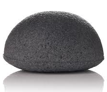Gentle Massage and Exfoliation: Blood circulations are improved and dead cuticles are removed. Deep Cleanse: The pore-clogging impurities are removed from the soft surface. Natural Weak Alkalinity: The Konjac Sponge keeps the alkalinity status of the human body. The sponge balances the pH level in order to clean your face and body.