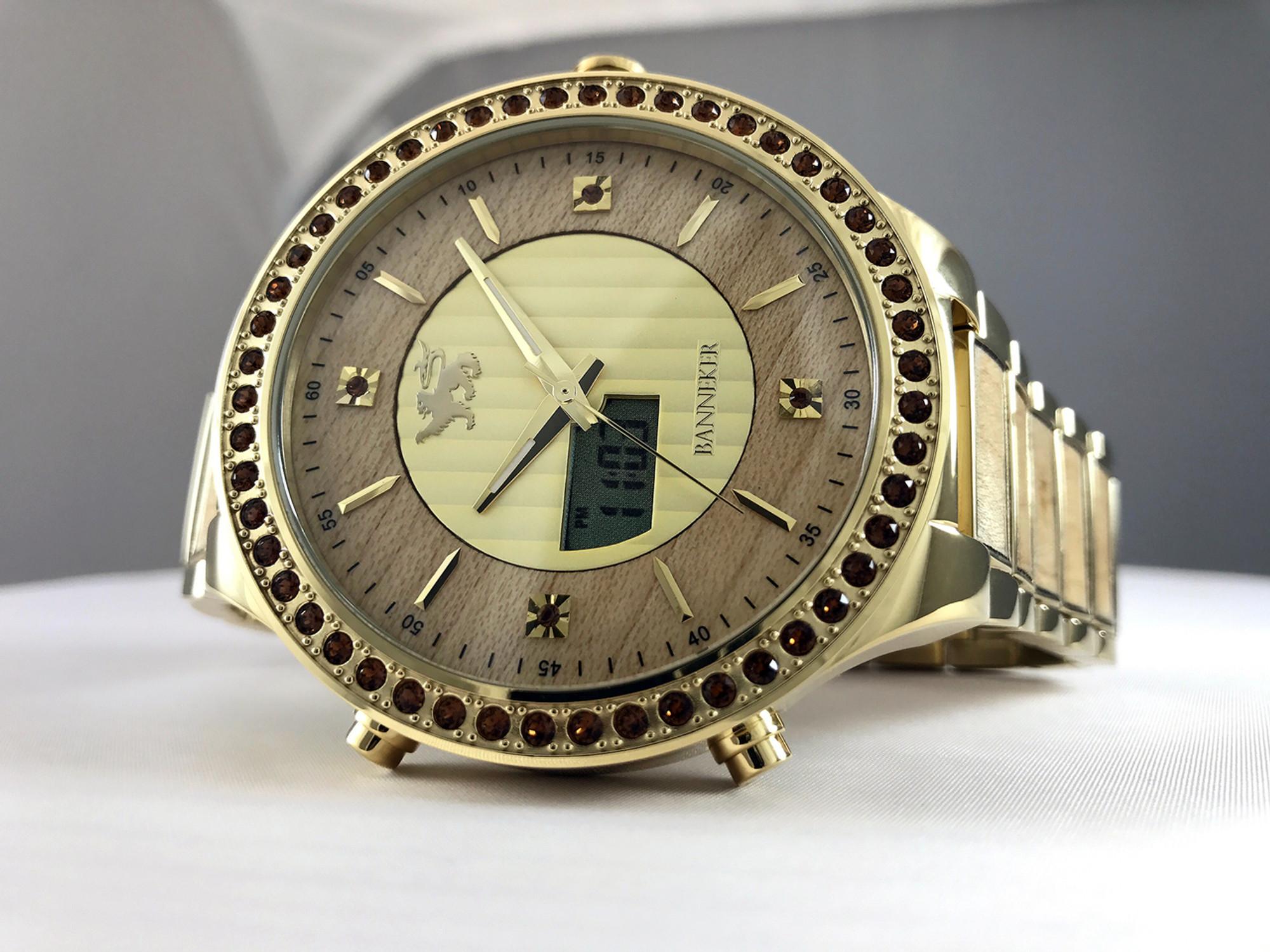 aristocrat gold