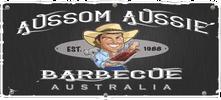 Aussom Aussie BBQ