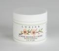 Lumar Massage Creme (Extra Strong)