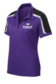 EES Sport Polo