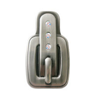 Buckle Key Finder - FREE SHIPPING