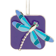 Dragonfly  Key Finder - FREE SHIPPING