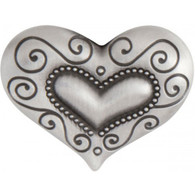 Heritage Heart Key Finder - FREE SHIPPING