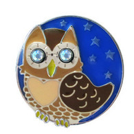 Night Owl Key Finder - FREE SHIPPING