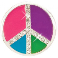 Peace Key Finder - FREE SHIPPING