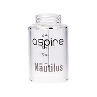 Aspire Nautilus Mega  Replacement Glass Tank