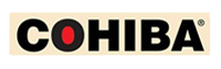 Buy Cohiba Cigars at the lowest prices online at GothamCigars.com - Click here