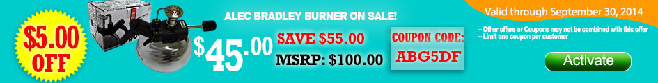 coupon-alec-bradley-burner-sept14.jpg
