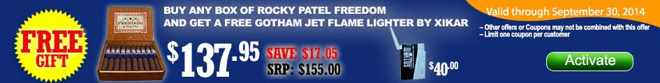 coupon-rocky-patel-sept14-6.jpg