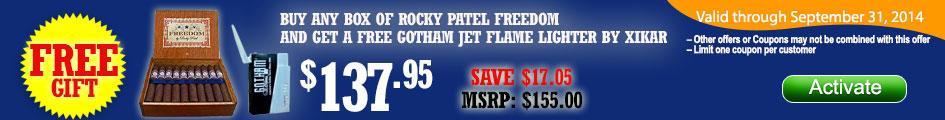 coupon-rocky-patel-sept14.jpg