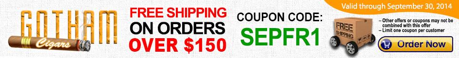 free-shipping-sept-150-3.jpg