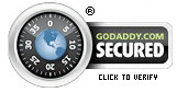 godaddy-secure-securitypg.jpg
