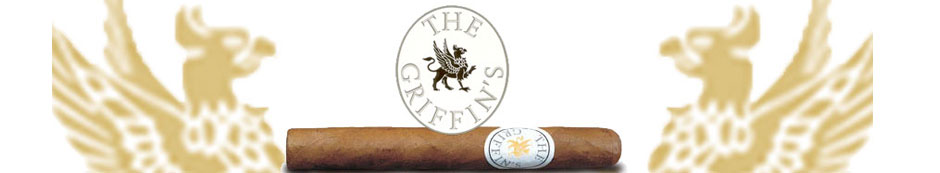 Griffin Cigars