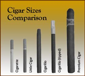 little-cigars-comparison.jpg