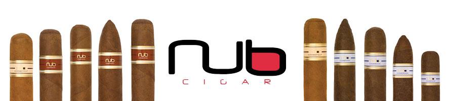 Buy Nub Cigars online at the lowest prices at Gotham Cigars and save! - Click here!
