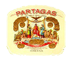 Buy Partagas Cigars at the lowest prices online at GothamCigars.com - Click here