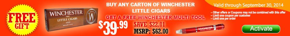 winschester-little-cigars-sept-2014-.jpg