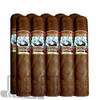Gurkha Red Witch Robusto 10 Pack
