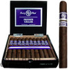 Rocky Patel Private Cellar Toro Box & Stick