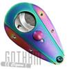 Xikar XI3 Cigar Cutter Titanium Spectra 1