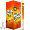 Black And Mild Jazz 0.79 upright & foilpack