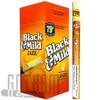 Black And Mild Jazz 0.79 Box & Pack 1