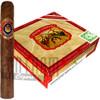 Juan Lopez Seleccion No. 2 Box & Stick