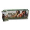 Racer Filtered Cigars Menthol Box & Pack
