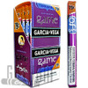Game Cigarillos Grape Foil Upright $0.79 Box & Stick