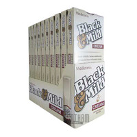 Black And Mild Cream Pack
