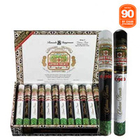 Arturo Fuente Chateau Fuente King T Natural rated 90