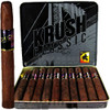 Acid Krush Morado Maduro Box Open & Stick