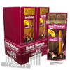 Dutch Masters Cigarillos Wine Buy 2 Get 3 upright & foilpack