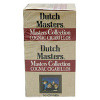 Dutch Masters Cigarillos Cognac Upright