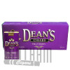 Dean's Large Cigars Wild Berry 100 carton & pack