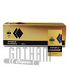 Double Diamond Cigars Mild 100's Pack & Box