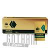 Double Diamond Cigars Menthol 100's carton & pack